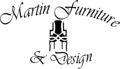 Martin Furniture Company